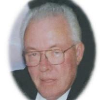 Thomas G. McKenna