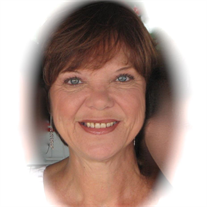 Mrs.  Jean Callihan
