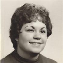 Joyce A. Jesman