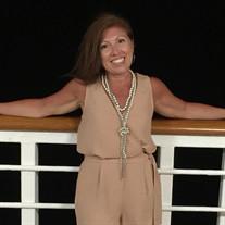 Monica Alexandra Maiorino