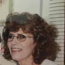 Linda Lee Fenuto