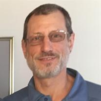 Richard A. Allen