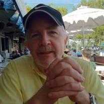 Robert Joe Gaines Jr.