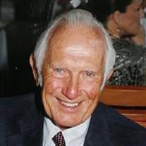 Robert Casier