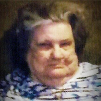 Dorothy C. Barnett