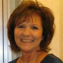 Phyllis  Darlene  PeaceTipton