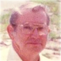 Harris M Linder Sr.