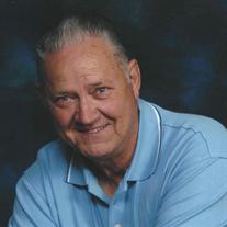 Allen  Leo Kaylor, Sr.