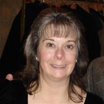 Debra Elaine Malone