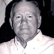 Raymond Anton Koudela