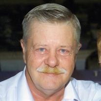 Wayne J. Illig
