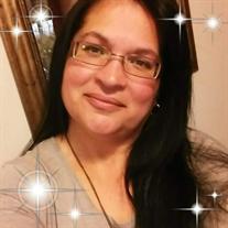 Wilma J. Melendez