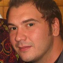 Mr.  Dragan Andelkovic