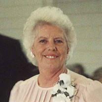 Jo Nell Hartig