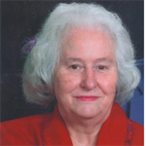 Mrs.  Donna Marie Davie age 70, of Keystone Heights