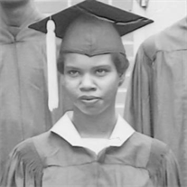 Mae Selma   Maddox