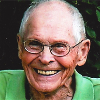 Galen Douglas Kees