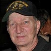 James  L. Porter