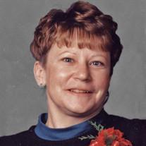 Vicki Lynn Lorenz