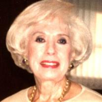 Rhoda Rosenberg