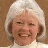 Debra 'Deb'  L. Belcher