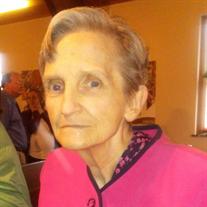 Linda Lawson