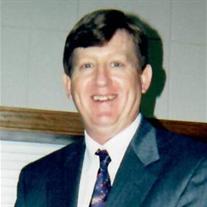 """Robert Steve """"Haynie""""  Metz"""