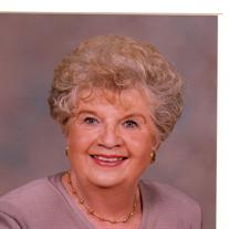 Eileen C. Fermo
