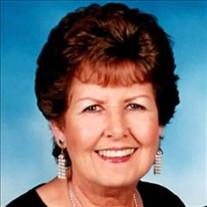 Rita Billingsly