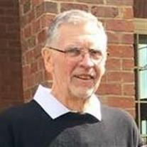 Robert J. Feiler