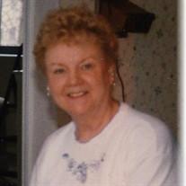 Joan M. McColley