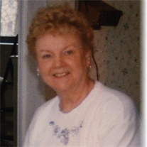 Joan M. McColley