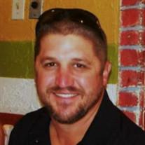 Christopher Shane Cox