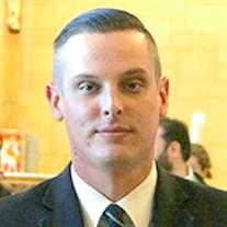 Douglas E. Tice Jr.