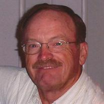 Ken Chapman Sr.