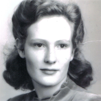 Marjorie S. Counsilman