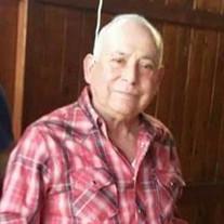 Alejandro Pelayo