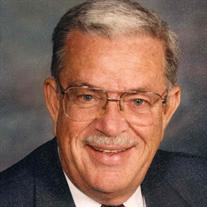 William Joseph Gregory