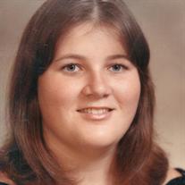 K. Bridgett Foley