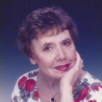 Elaine M Jablonski