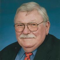 Thomas Daniel Wyatt Jr.