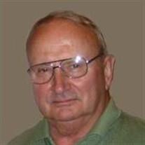 Rex L. Dull
