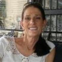 Janet Marie Sweatt Hickman