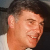 Robert L. Kubrak
