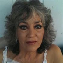 Diana  Q. Garcia