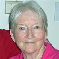 Edith  Philpot Watts