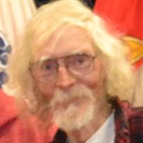 Marvin Stek