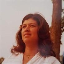 Mrs. Sylvia Cohen Miller
