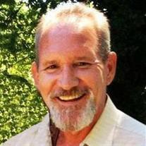 James  Christopher Hogan
