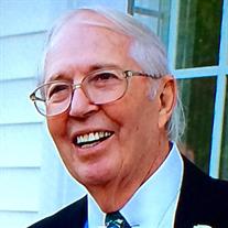 Ronald H. Rhodes